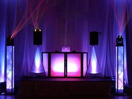 intelligent - Toronto DJ Services